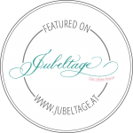 farbgold featured on Jubeltage
