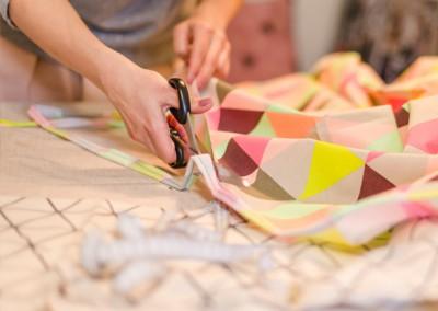 textile Accessoires
