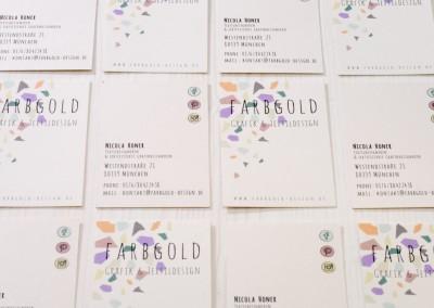 CD Farbgold (9)