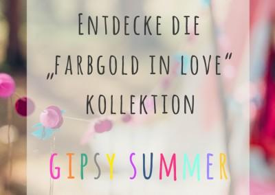 gipsy_summer