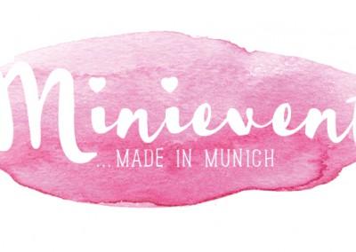 Minievents -  Eventdesign aus München