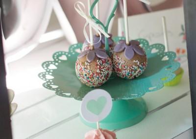 sweet table münchen für immer deins probiertag - farbgold