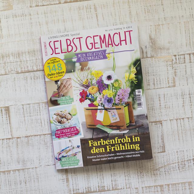 farbgold-DIY-tutorial-frühling_150dpi-7