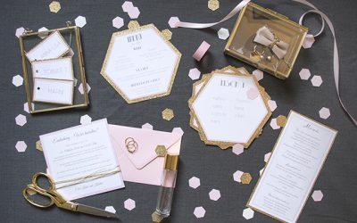 Was kosten unsere Einladungskarten – Preise für eure Hochzeitspapeterie