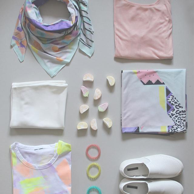 Slider_textil6