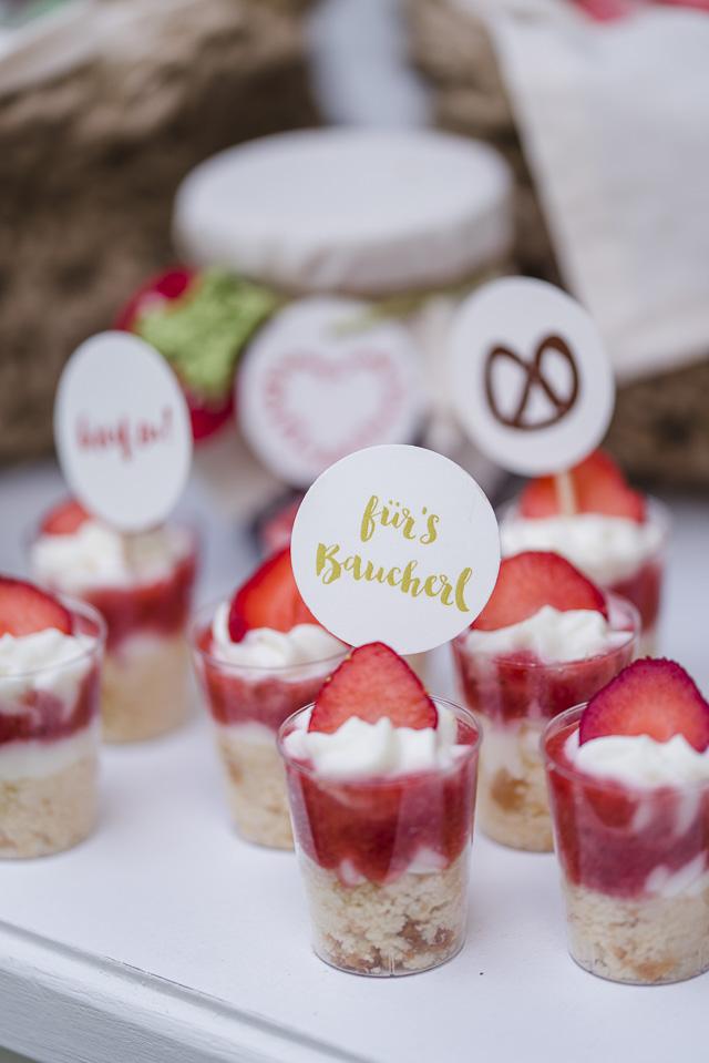 farbgold_papetere_bayerische Hochzeit-114