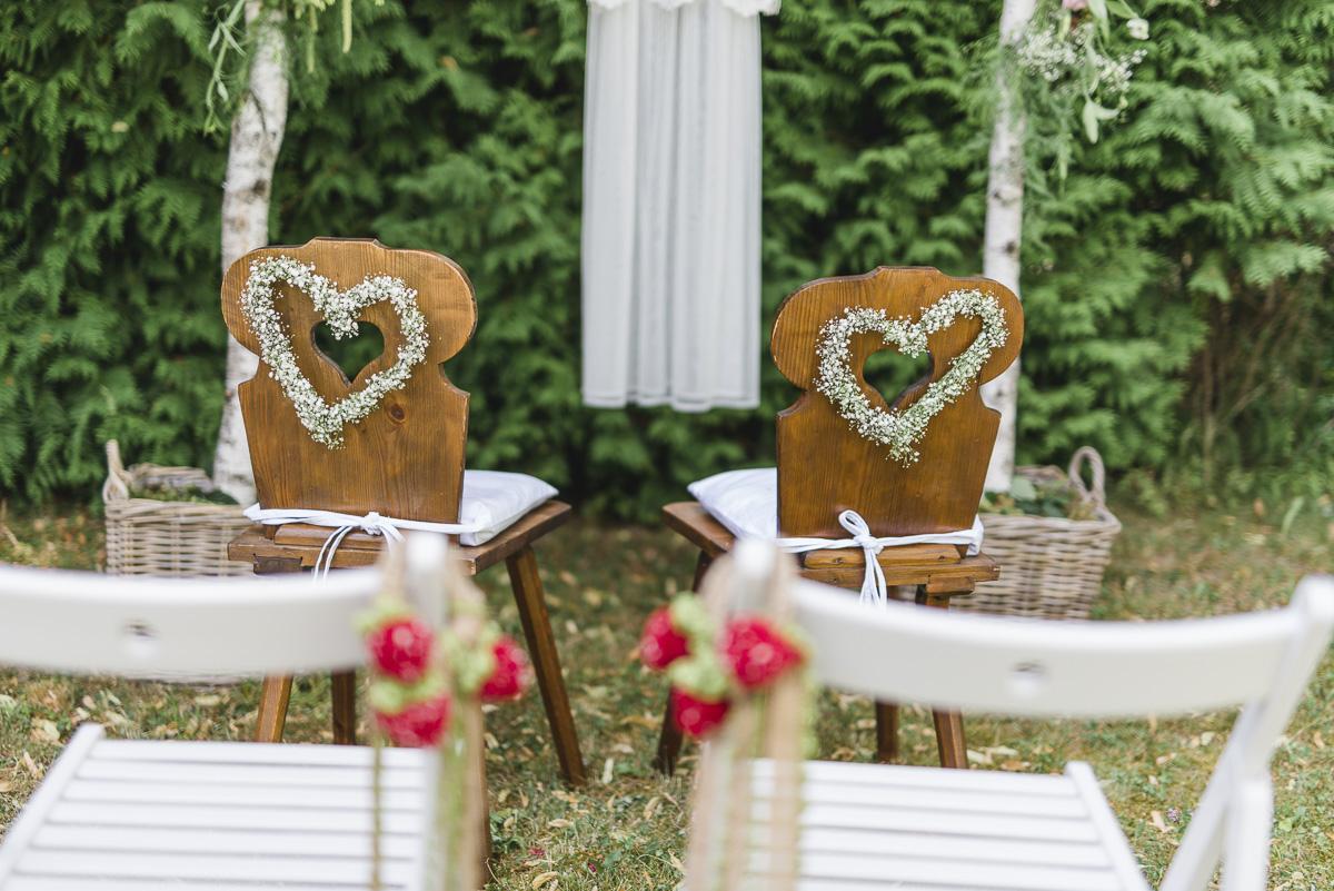 farbgold_papeterie_bayerische Hochzeit-135