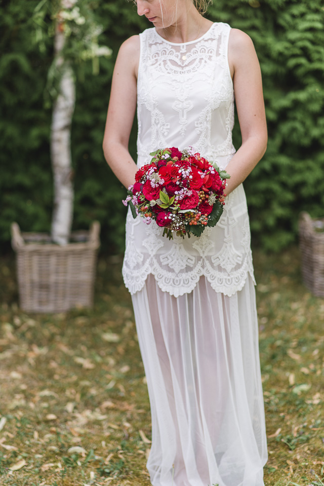 farbgold_papetere_bayerische Hochzeit-165