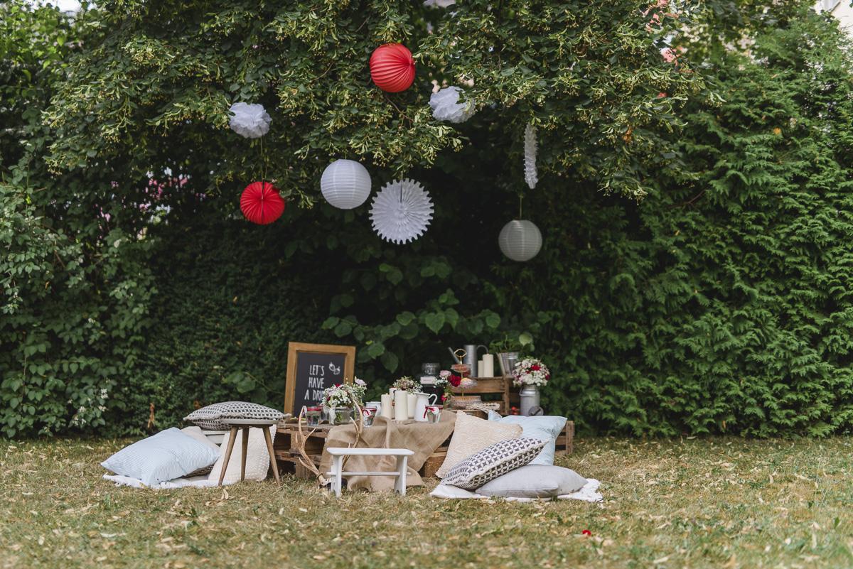 farbgold_papeterie_bayerische Hochzeit-218