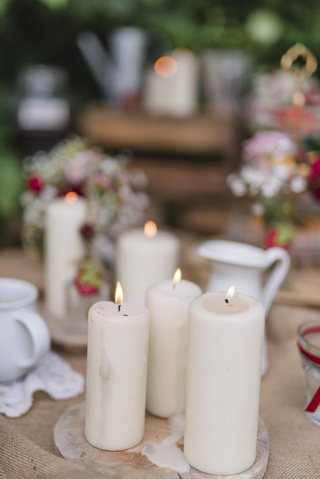 farbgold_papetere_bayerische Hochzeit-278