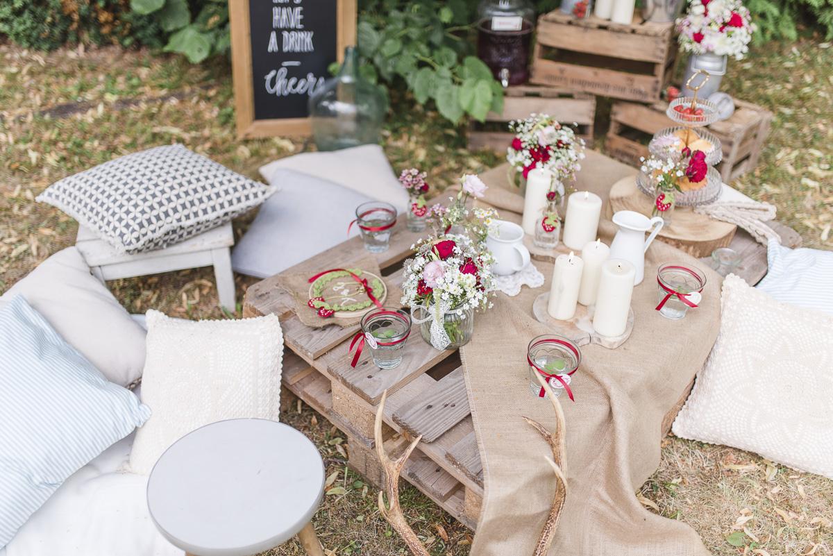 farbgold_papetere_bayerische Hochzeit-249