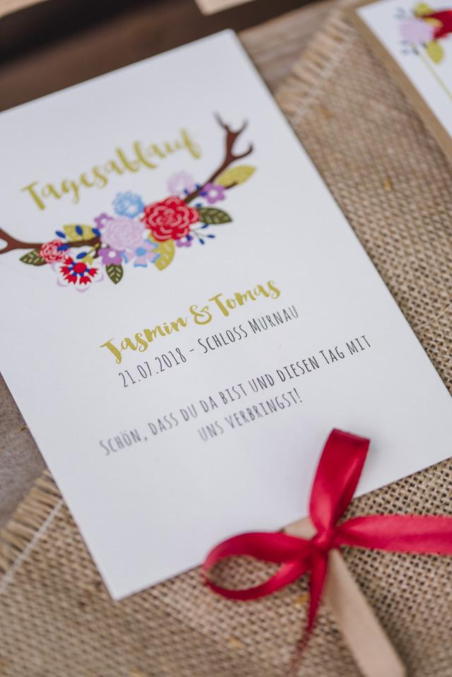farbgold_papeterie_bayerische Hochzeit-294