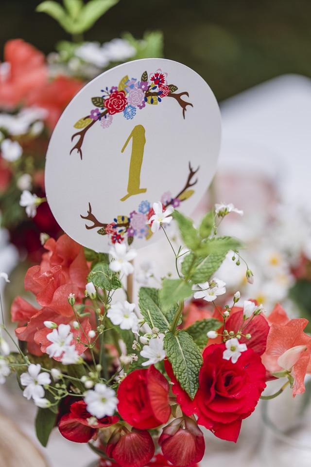farbgold_papetere_bayerische Hochzeit-14