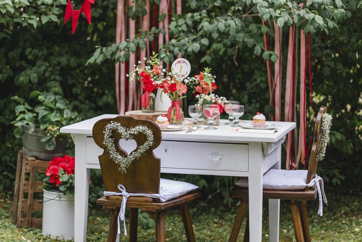 farbgold_papetere_bayerische Hochzeit-55