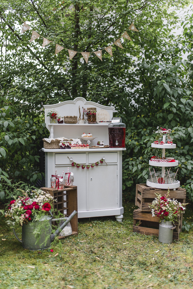 farbgold_papeterie_bayerische Hochzeit-66
