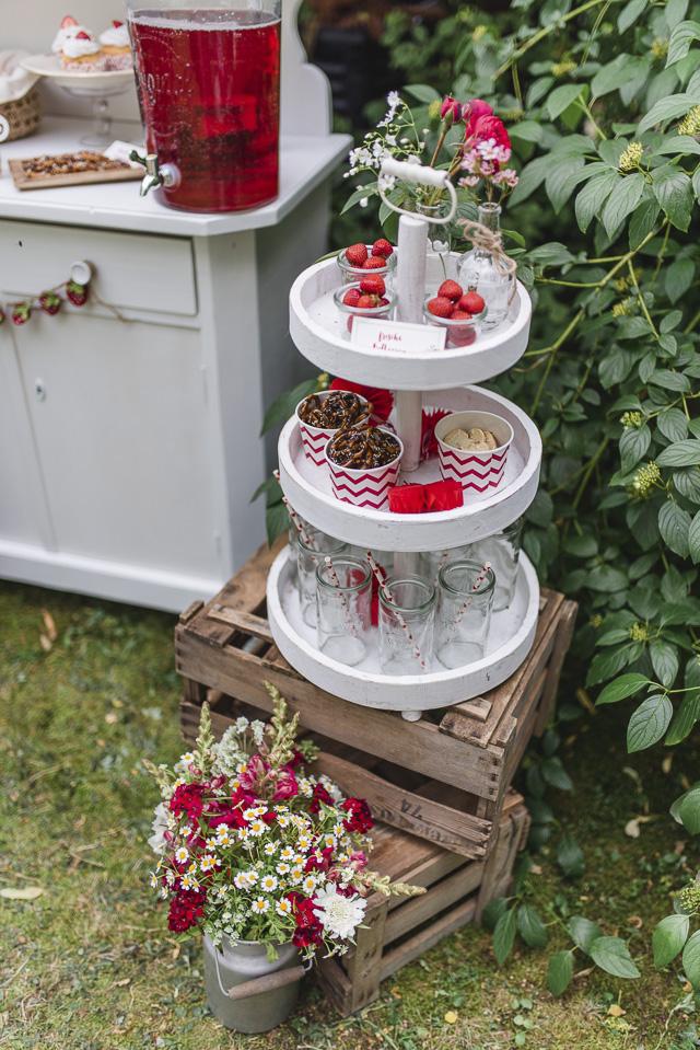 farbgold_papetere_bayerische Hochzeit-67