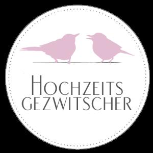 Hochzeitsgezwitscher-Badge-300x300