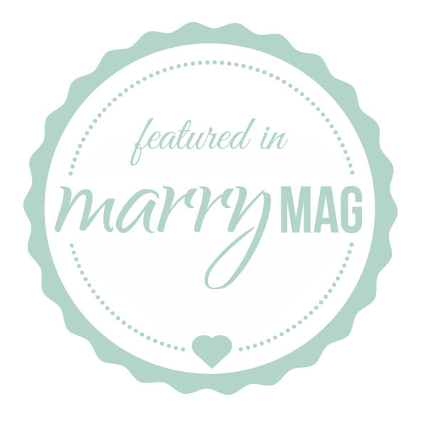 farbglold im marry mag