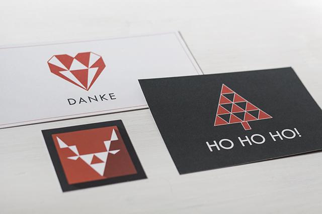 farbgold-logodesign jung und wild design_640px