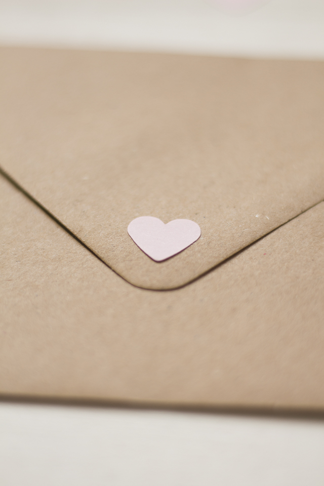 farbgold_Hochzeit_Envelopeliner_DIY-17