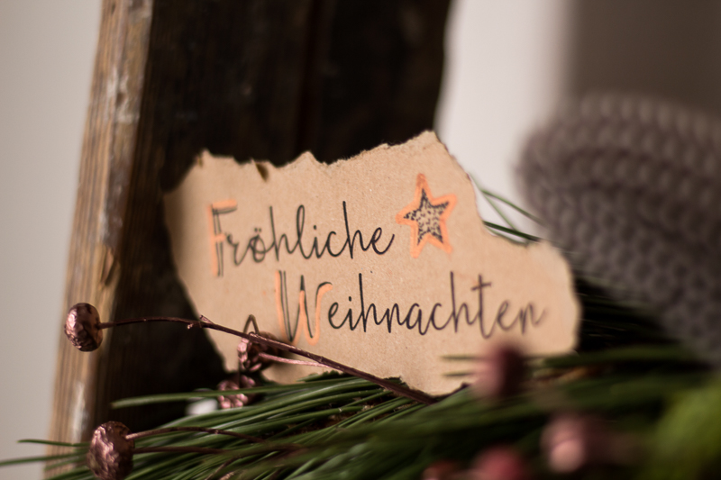 farbgold Adventskranz DIY1