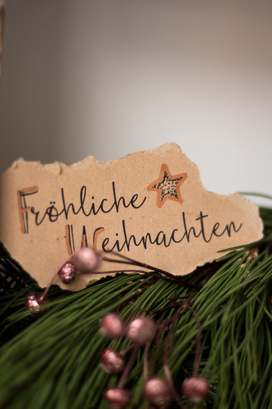 farbgold Adventskranz DIY2