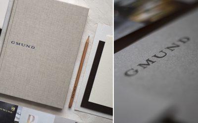 so entsteht papier ein ausflug nach gmund am tegernsee