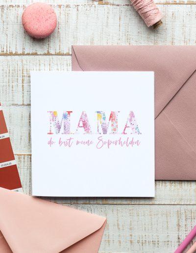 Muttertagskarte_Ostern_Osterkarte_Muttertag_Karte (12 von 21)