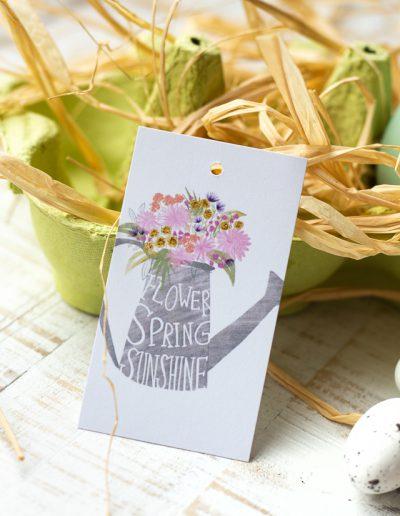 Ostern_Frühling_Muttertag_Osterkarte_Geschenkanhänger_4