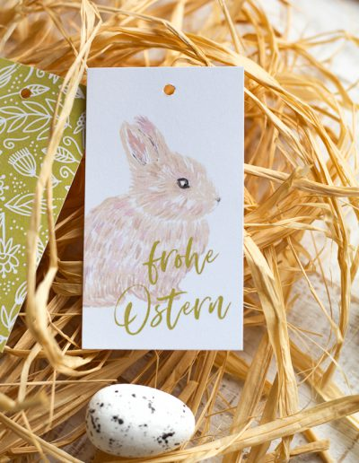 Ostern_Frühling_Muttertag_Osterkarte_Hasen_1