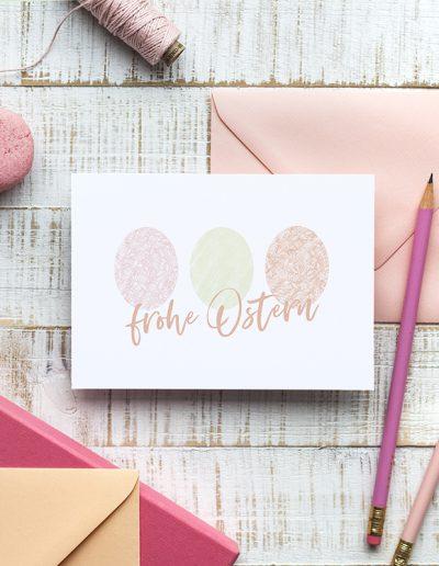 Ostern_Osterkarte_Muttertag_Karte_Frühling (6 von 4)