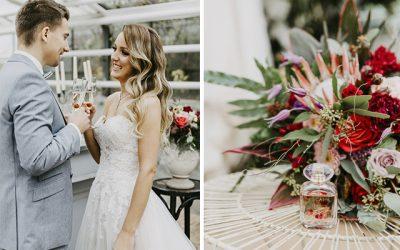 Corona und Hochzeit – Muss unsere Hochzeit abgesagt werden?