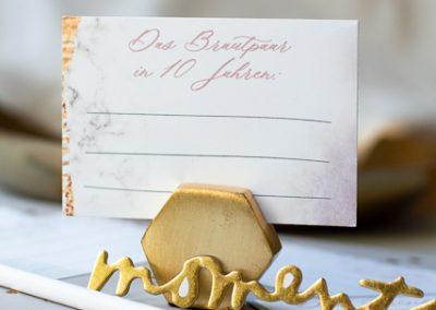 Hochzeit_Gästebuch_Gold_Marmor_Fragen_Karten_ausfüllen_-3a
