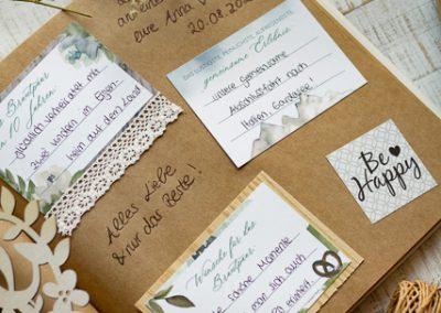 Hochzeit_Gästebuch_bayerisch_Berge_Fragen_Karten_ausfüllen_-12a