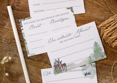 Hochzeit_Gästebuch_bayerisch_Berge_Fragen_Karten_ausfüllen_-3_q