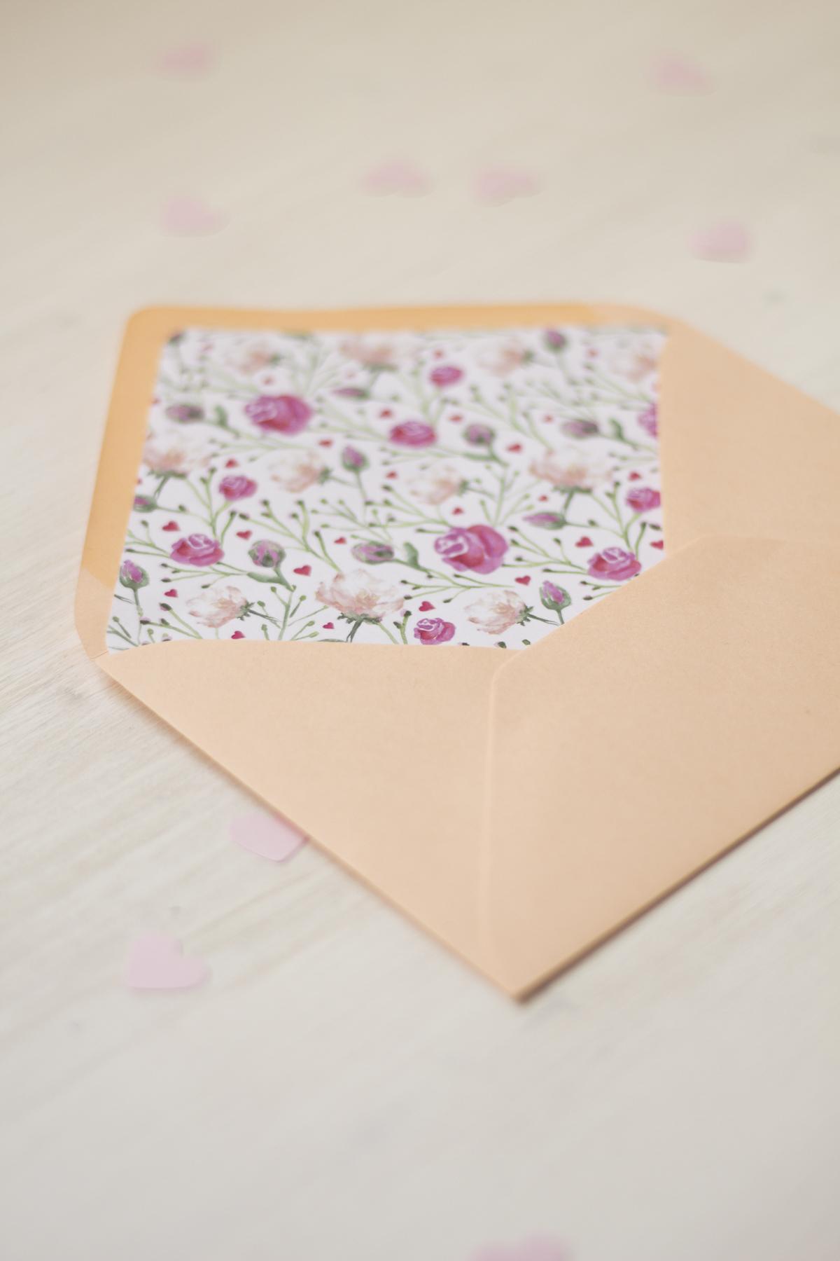 farbgold_Hochzeit_Envelopeliner_DIY-8